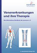 Handbuch_Venenerkrankungen