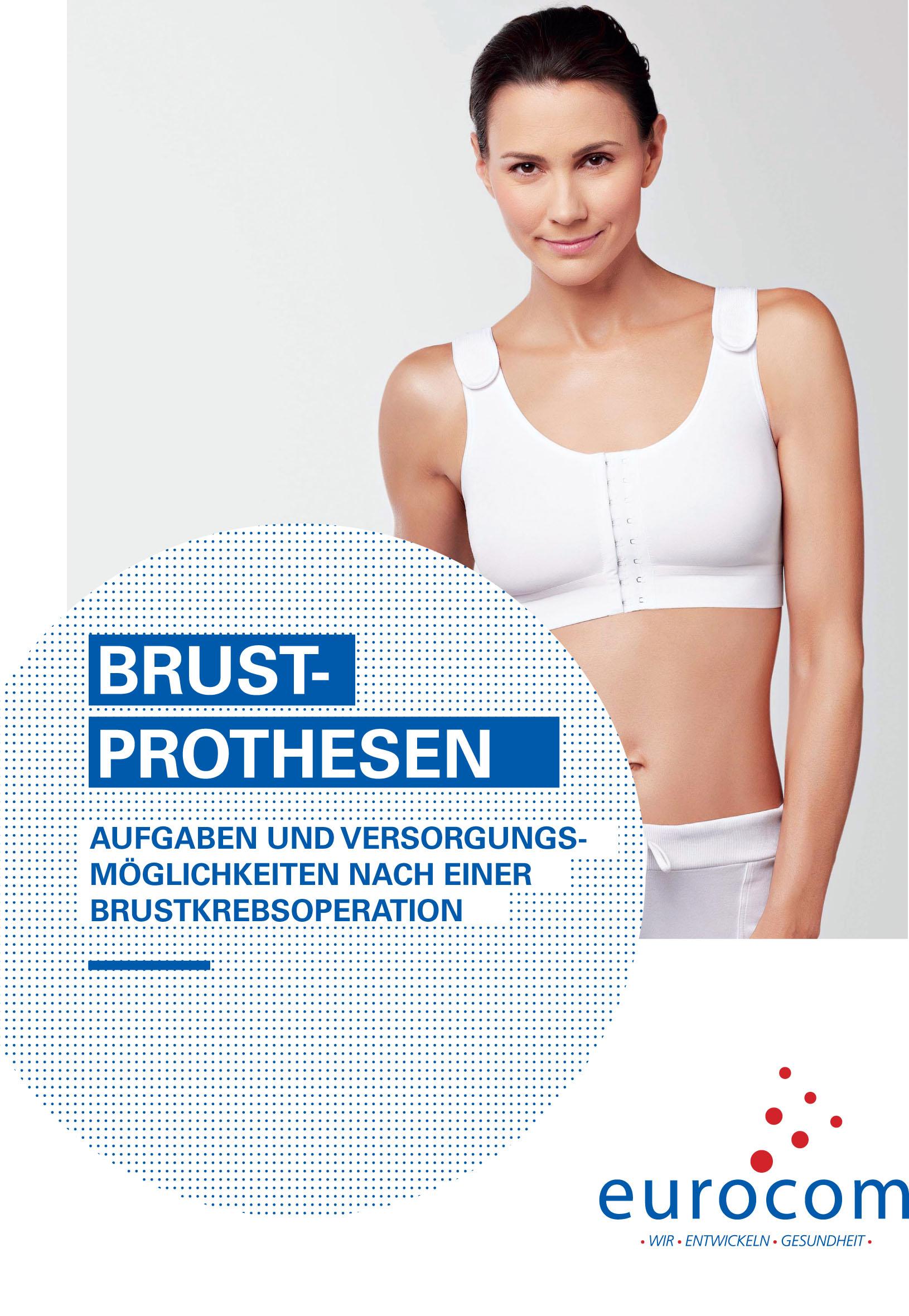 Brustversorgung
